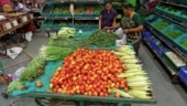 Costlier veggies, eggs push retail inflation to six-and-half year high of 7.61 pc in Oct