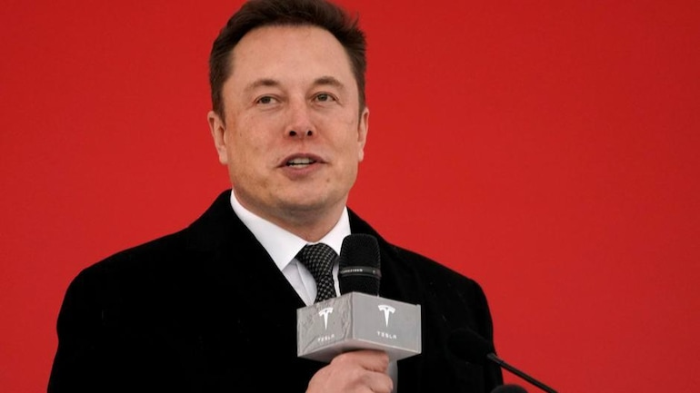Elon Musk Questions Accuracy Of Covid Tests After Conflicting Results On Same Day Coronavirus Outbreak News