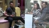 Bigg Boss 14 judge Farah Khan defends Eijaz Khan. Internet calls her biased