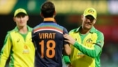 India vs Australia, 1st ODI: India have the batsmen to bounce back from such a loss, says Harbhajan Singh