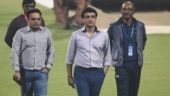 ICC begins countdown to T20 World Cup 2021: Great honour to host tournament, says BCCI boss Sourav Ganguly
