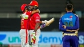 5 Super Overs in 56 matches: IPL 2020 produces most twists and turns in closest-ever edition
