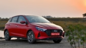 New Hyundai i20 variant-wise features explained