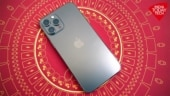 Buying iPhone 12? Three easy steps to set up your new iPhone