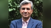 Aloke Singh appointed CEO of Air India Express