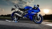 2021 Yamaha YZF-R6 will be a track-only motorcycle: Road-legal R6 to be discontinued