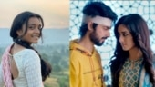 TV Rating War sees new show Imlie and Ekta Kapoor's Yeh Hai Chahatein enter Top 5