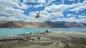 India, China pushing for settlement of 'other outstanding issues' besides Ladakh