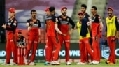 IPL 2020 Eliminator: RCB knocked out, Kane Williamson and Jason Holder keep SRH on course for final berth