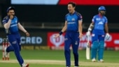 IPL 2020 Final: Rohit Sharma, Trent Boult fire Mumbai Indians to 5th title, Delhi Capitals outclassed in Dubai