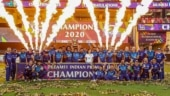 IPL 2020: Fans already miss T20 extravaganza, showcase 'withdrawal symptoms'