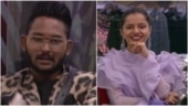 Bigg Boss 14 Weekend Ka Vaar Written Update: Jaan is evicted, Rubina wins immunity stone