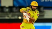 IPL 2020: Rooting for you since 2008- RR send special message to CSK ahead of KXIP clash