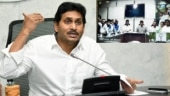 TDP lawyer sheilding accused in Nandyal mass suicide case, says AP CM Jagan Reddy