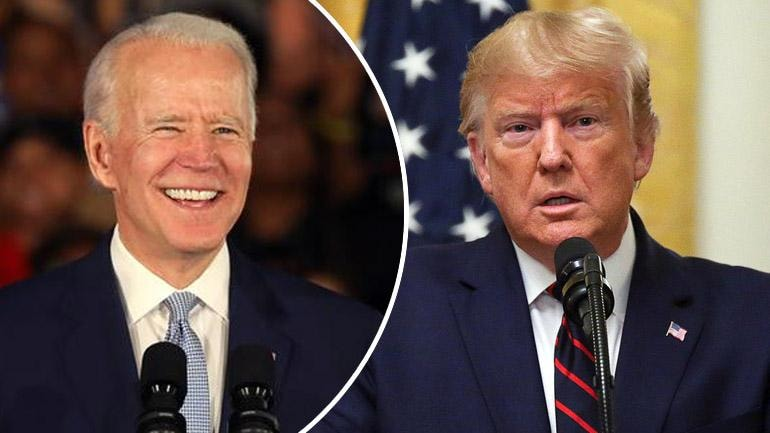 Will leave White House if Electoral College votes for Biden, says Trump -  World News