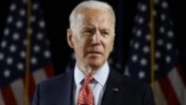 As Joe Biden celebrates victory, some world leaders yet to congratulate him. Here's why
