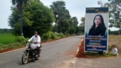 How Kamala Harris is inspiring women leaders in her ancestral village in Tamil Nadu