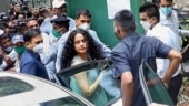 BMC acted with malice to demolish Kangana Ranaut bungalow, must pay for damages, rules Bombay HC