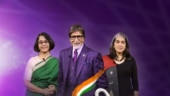 Anuradha Kapoor, Ratna Pathak Shah couldn't answer this Rs 25 lakh question on KBC 12. Can you?