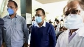 Why 18 days' wait in restricting weddings: Delhi HC raps Kejriwal govt over coronavirus spike