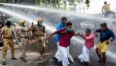 Kerala LDF to launch massive agitation against Centre, 25 lakh to protest today