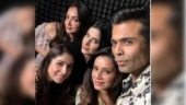 Why can't you ignore Fabulous Lives of Bollywood Wives? Karan Johar explains