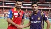 IPL 2020: Virat Kohli should be held accountable as RCB captain, 8 years a long time, says Gautam Gambhir