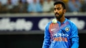 Krunal Pandya luxury watches case investigated further by Customs at Mumbai airport