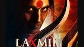 Laxmii movie review: Akshay Kumar leaves an impression.