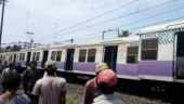 Local train services resume in Bengal after over 7-month Covid hiatus