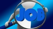 SBI PO 2020 Recruitment: 2000 Probationary Officer posts vacant, apply @ sbi.co.in
