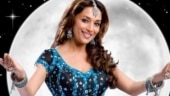 Aaja Nachle turns 13, Madhuri Dixit shares unknown facts about the film