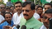 Bihar Congress chief Madan Mohan Jha 'confident' of winning polls