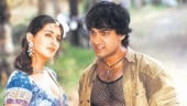 Twinkle Khanna still fights the ghosts of Mela. Here's the proof