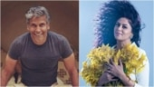 Milind Soman posts nude pic on 55th birthday. Kavita Kaushik reacts