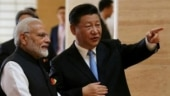 PM Modi, Chinese President Xi Jinping to attend virtual SCO summit on Tuesday