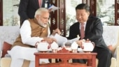 At Brics Summit today, PM Modi and Xi Jinping to meet second time amid Ladakh border standoff