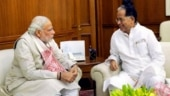 Anguished by loss of a popular leader: PM Modi condoles death of Assam ex-CM Tarun Gogoi
