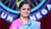 KBC 12 2nd crorepati IPS Mohita Sharma doesn't want you to use all lifelines. Here's why