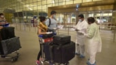 We are ready, says Mumbai International Airport after new domestic air travel orders