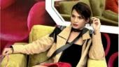 Bigg Boss 14 Weekend Ka Vaar Written Update: Naina Singh evicted from the house