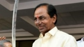 Telangana CM KCR calls for meet of opposition leaders to discuss Centre's 'anti-people' policies