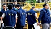 IB report says Al-Qaeda planning terror attack in Bengal, going on radicalisation spree
