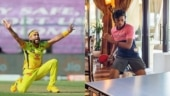 CSK's Imran Tahir to RR's Yashaswi Jaiswal: Oldest and youngest players to play in IPL 2020