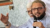 Bihar assembly election: Owaisi factor in Seemanchal worries grand alliance