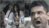 Pavitra Punia blasts Eijaz Khan over nomination task on Bigg Boss 14