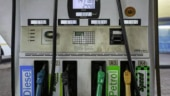 Petrol price hiked by 17 paise/litre, diesel by 22 paise after two-month hiatus