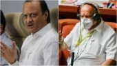 Ajit Pawar's call to include Karnataka districts in Maharashtra triggers angry protests, reactions amid dispute: 10 points