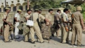 CSBC Bihar Police Constable Recruitment 2020 revised PET schedule out: Check new dates here