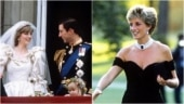 Loved Princess Diana in The Crown 4? Here are her 10 unforgettable fashion moments